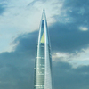 05 36 26 278 skyscraper office building 100 4. 4