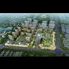 05 36 30 477 skyscraper office building 101 2 4