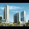 05 36 31 530 skyscraper office building 101 3 4