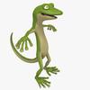 05 36 35 113 gecko a 4