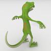 05 36 36 323 gecko b 4