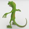 05 36 37 512 gecko c 4