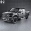 05 53 10 99 ford f  mk13  150 supercrewcab platinum 2014 600 0003 4
