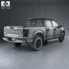 05 53 11 49 ford f  mk13  150 supercrewcab platinum 2014 600 0004 4