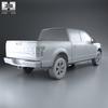 05 53 20 565 ford f  mk13  150 supercrewcab platinum 2014 600 0012 4