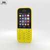 05 58 54 32 nokia 220 yellow 600 0001 4