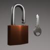 06 02 27 84 padlock 01 4