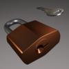 06 02 29 297 padlock 02 4