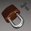 06 02 33 40 padlock 03 4