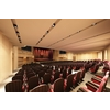 06 02 43 345 auditorium room 012 1 4