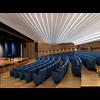 06 02 52 501 auditorium room 015 1 4