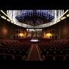 06 02 56 561 auditorium room 018 1 4