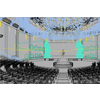 06 02 58 890 auditorium room 018 3 4