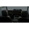 06 11 08 258 land rover defender 110 utility wagon full 0074 4