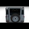 06 11 10 505 land rover defender 110 utility wagon full 0076 4