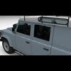 06 11 11 422 land rover defender 110 utility wagon full 0077 4