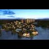 06 34 42 961 city planning 074 10 4