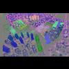 06 34 44 200 city planning 074 11 4