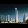 06 34 52 997 city planning 070 5 4