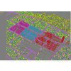 06 34 54 997 city planning 070 6 4