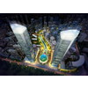 06 36 27 536 city planning 071 2 4