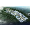 06 36 38 434 city planning 068 2 4