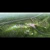 06 36 43 173 city planning 069 1 4