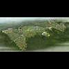 06 36 51 198 city planning 069 2 4