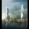 06 37 00 278 city planning 071 4 4