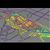 06 37 02 1 city planning 071 5 4