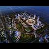 06 37 04 758 city planning 073 1 4
