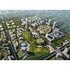06 37 06 186 city planning 073 2 4