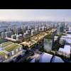 06 37 07 560 city planning 073 3 4