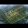 06 37 08 880 city planning 073 4 4