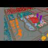06 37 13 699 city planning 073 7 4