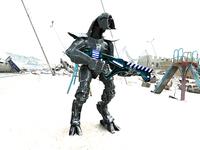 StormTrooper for 3dsmax 1.0.1