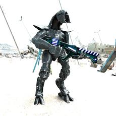 StormTrooper 1.0.1 for 3dsmax