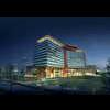 06 37 37 956 hospital building 006 2 4