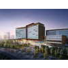06 37 43 970 hospital building 006 4 4