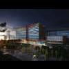 06 37 45 468 hospital building 006 5 4
