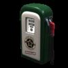 06 43 11 811 pump 01a 4