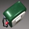 06 43 20 763 pump 04a 4