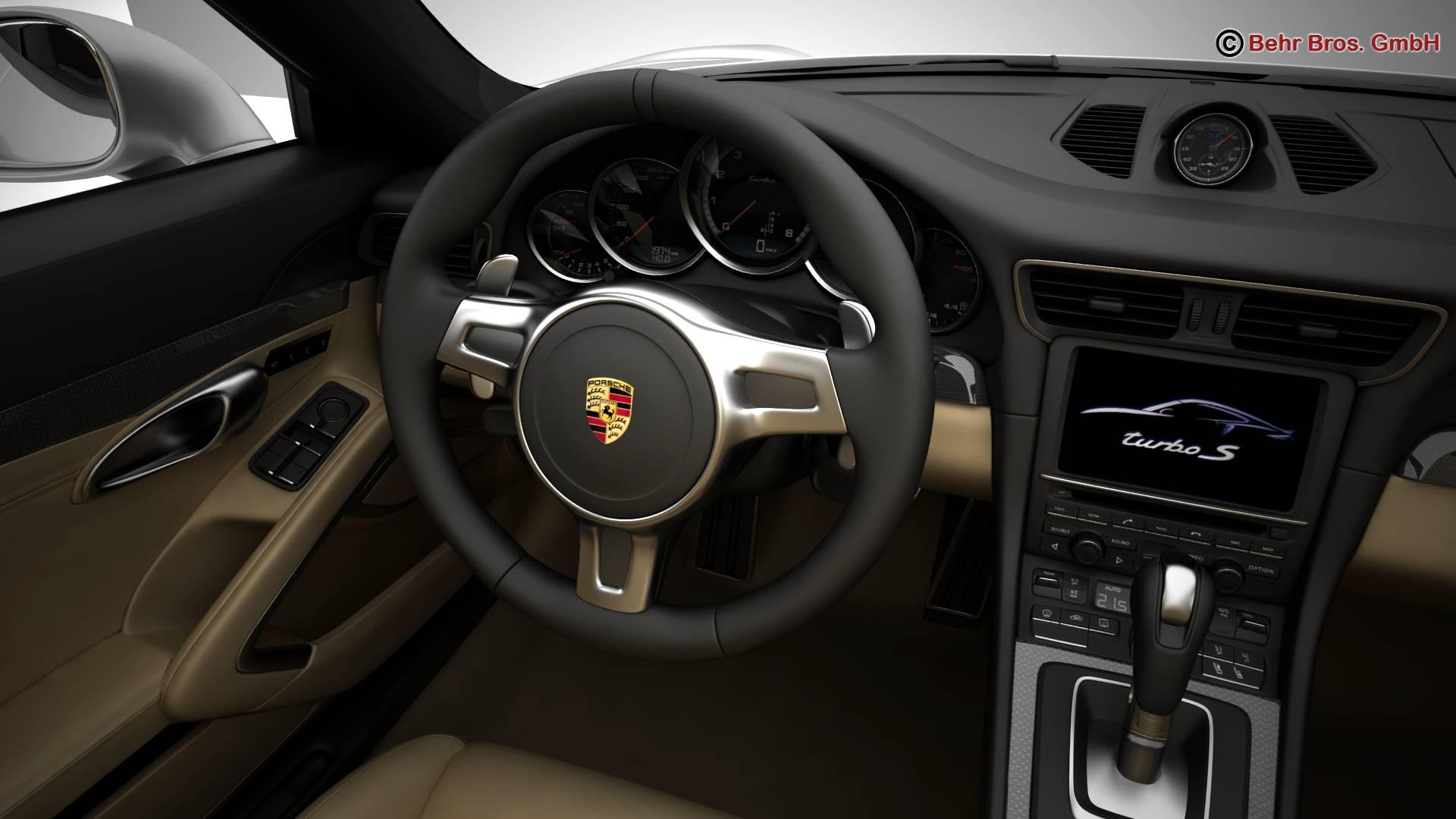 06 45 42 623 porsche 911 turbo s 2014 copyright 14 4