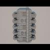 06 57 46 394 sci fi buildings 1501 009 4