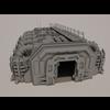 06 58 24 516 sci fi buildings 1501 003 4