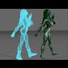07 21 16 935 sample image 3 shehulk  4