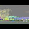 07 30 28 713 bus station 008 5 4