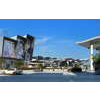 07 30 31 307 bus station 008 2 4
