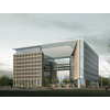 07 32 04 383 office buildings 031 2 4