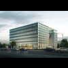 07 32 43 727 office buildings 031 3 4